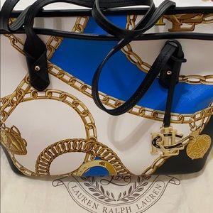 Lauren Ralph Lauren bag